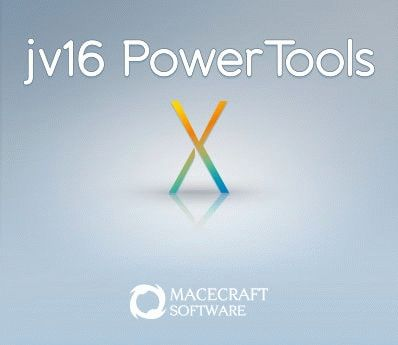 jv16 PowerTools X 4.0.0.1487