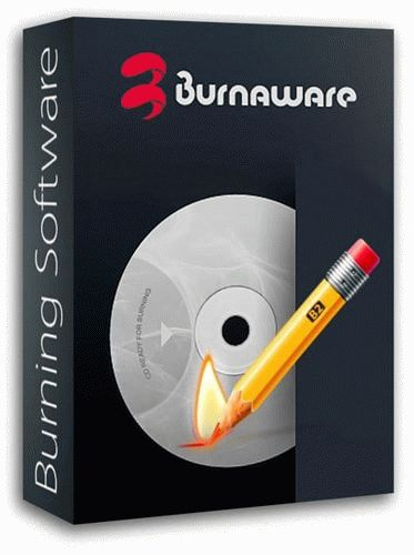 BurnAware 8.3 Final Professional