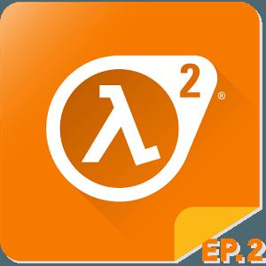Android 4 0 Скачать Игры Торрент - programyemail