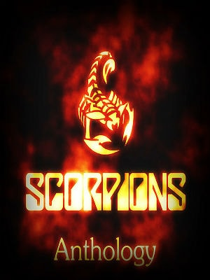 Все клипы scorpions. Видеоклипы scorpions скачать клипы.