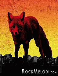 The Prodigy  2015
