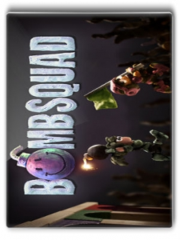 BombSquad Android