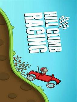 Hill Climb Racing 2 - Gameplay Walkthrough Part 16 (iOS ...