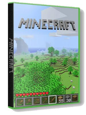 minecraft story mode скачать торрент pc