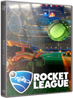 Rocket League  PC Лицензия