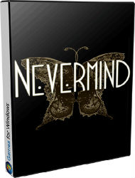 Nevermind 2015 RePack FitGirl