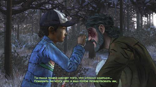 Watch The Walking Dead – Season 2, Episode 2 Online Free!