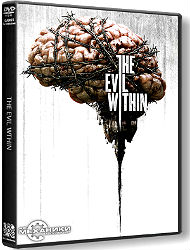 The Evil Within R.G.Механики