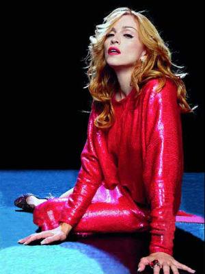 Madonna Best Торрент