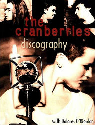 The Cranberries Discography MP3