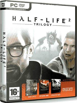 Half life 2 episode 3 скачать торрент: что же будет дальше?