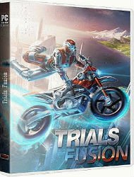 Trials Fusion Fault one zero