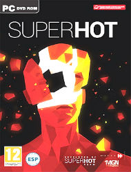 Superhot by FitGirl