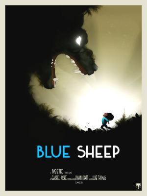 Blue Sheep 2016 PC