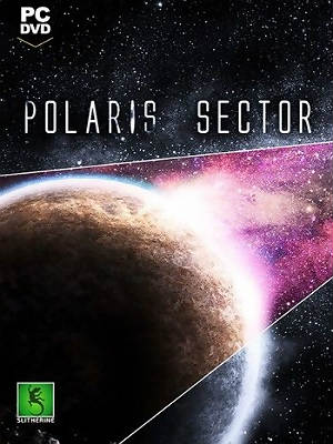 Polaris Sector RePack by ARMENIAC