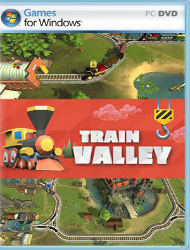 Train Valley 2015 PC