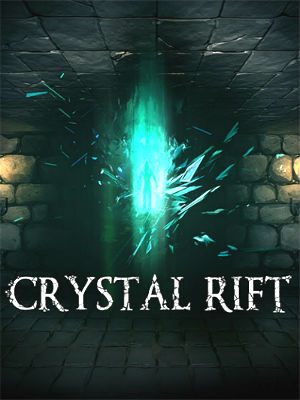 Crystal Rift by FitGirl