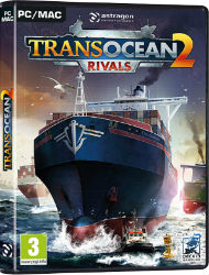 TransOcean 2 Rivals 2016 PC