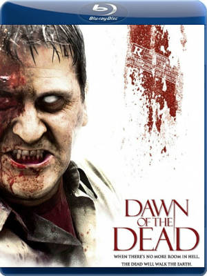 Dawn of the Dead 1978 / 2004