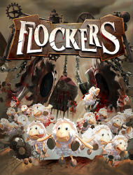 Flockers 2015 Android