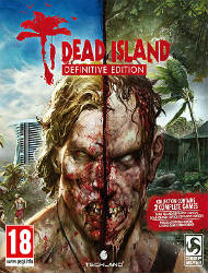 Dead Island - Definitive Edition RePack от FitGirl