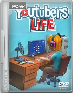 Youtubers Life 2016 PC by Other s