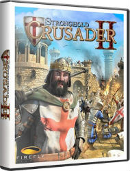 Stronghold Crusader 2 RePack by xatab