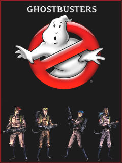 Ghostbusters 2016 PC