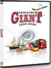 Industry Giant 2 2015 PC RePack by Valdeni