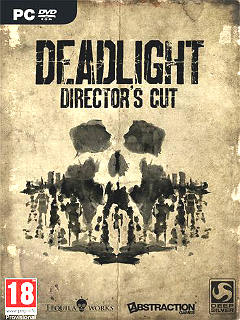 Deadlight Director's Cut 2016