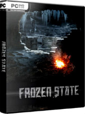 Frozen State 2016 PC Repack by Other's