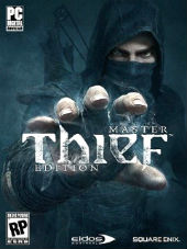 Thief Master Thief Edition