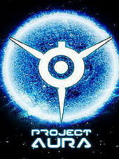 Project AURA 2015 PC Early Access