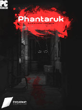 Phantaruk 2016 PC Лицензия