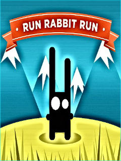 Run Rabbit Run 2016 PC by Let'sРlay