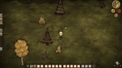 Don't Starve Together 2016 PC RePack by Valdeni