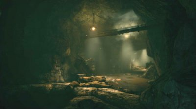 Lethe Episode One 2016 PC