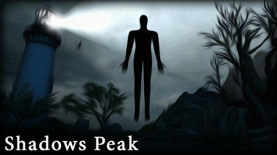 Shadows Peak 2016 PC