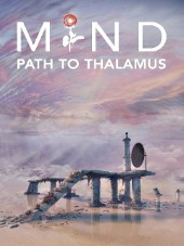 MIND Path to Thalamus Enhanced Edition 2015 Let'sРlay