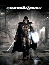 The Technomancer 2016 PC RePack от xatab
