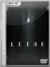 Lethe Episode One 2016 PC Repack by Other s