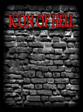 Icon Of Hell 2016 PC