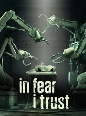 In Fear I Trust Episodes 1-4 RePack by FitGirl