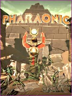 Pharaonic 2016 PC Steam-Rip by Let'sPlay