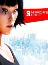 Mirror's Edge 2009 PC by FitGirl