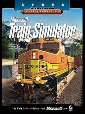 Microsoft Train Simulator GRAND PACK 2001 PC