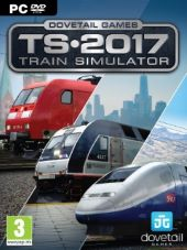 Train Simulator 2017 by Others