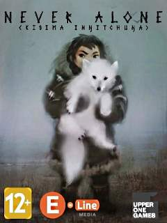 Never Alone LetsРlay