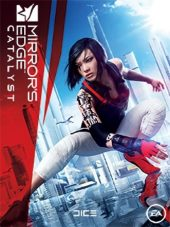 Mirror's Edge - Catalyst 2016 PC Лицензия