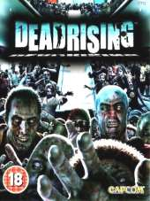 Dead Rising 2016 PC RePack by VickNet